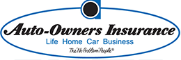 Auto Owners Insurance for Stovall Marks Insurance located in Decatur, AL.