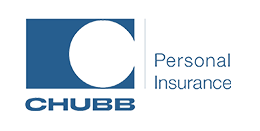 Chubb Personal Insurance for Stovall-Marks Insurance.
