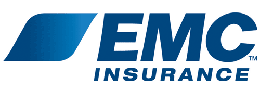 EMC Insurance for Stovall Marks insurance located in Decatur, AL.