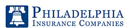 Philadelphia Insurance Companies for Stovall-Marks Insurance.