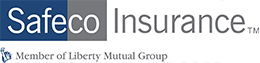 Safeco Insurance for Stovall Marks located in Decatur, AL.