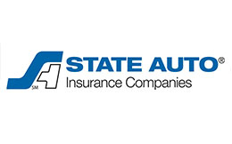 State Auto Insurance for Stovall Marks Insurance located in Decatur, AL.