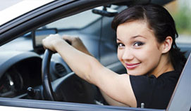 Auto Insurance from Stovall-Marks Insurance located in Decatur, AL.